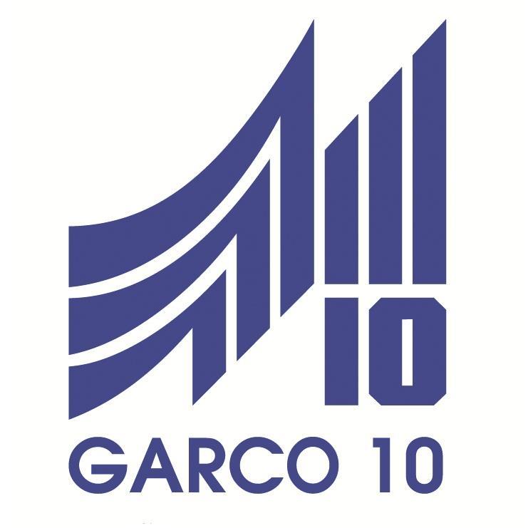 M10: Công bố thông tin phát hành cổ phiếu để tăng vốn cổ phần từ nguồn vôn chủ sở hữu