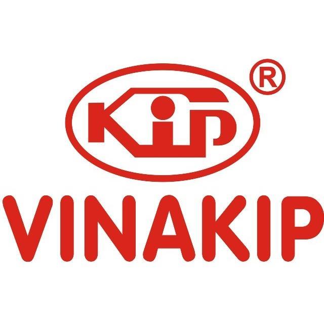 KIP: Thay đổi nhân sự