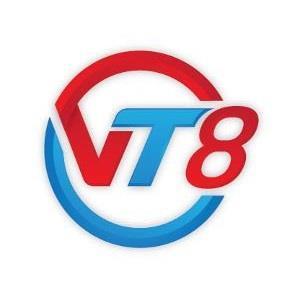 VT8: Đặng Quang Vinh - Chủ tịch HĐQT - đã bán 21.000 CP
