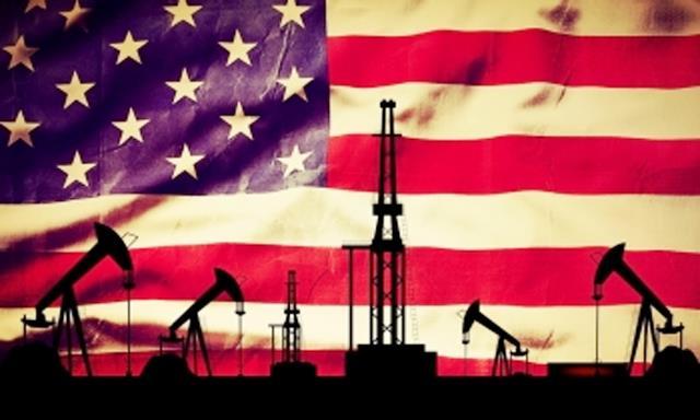 Xuất khẩu dầu của Mỹ sang Nhật Bản, Hàn Quốc tăng