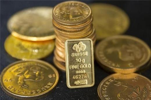 Vàng SJC đi ngang, giá mua vào vẫn dưới 36,6 triệu đồng/lượng
