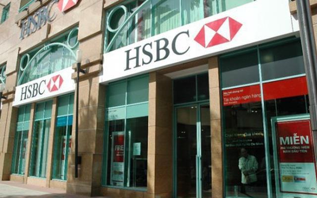 Thêm 4 ngân hàng hỗ trợ doanh nghiệp nộp thuế điện tử 24/7