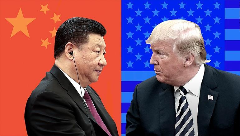 Chiến tranh thương mại có thể châm ngòi cho cuộc khủng hoảng kế tiếp
