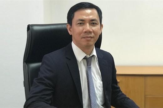 Vài chục tỷ USD vốn ngoại chuẩn bị 'đổ vào' ngay khi chứng khoán Việt được nâng hạng