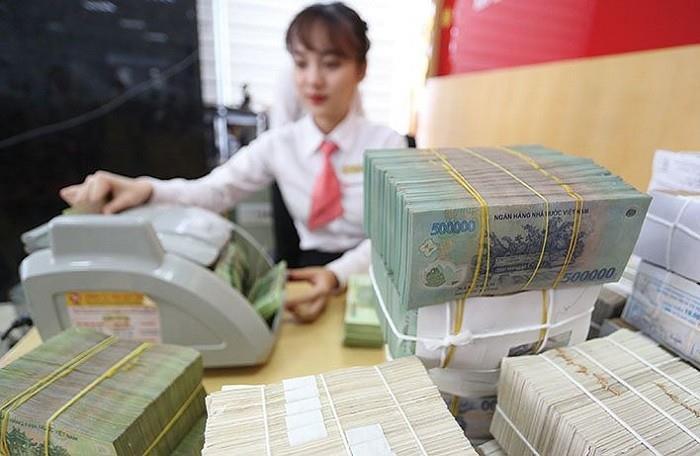 Thanh khoản bất ngờ cải thiện, NHNN hút ròng hơn 9.500 tỷ đồng từ thị trường
