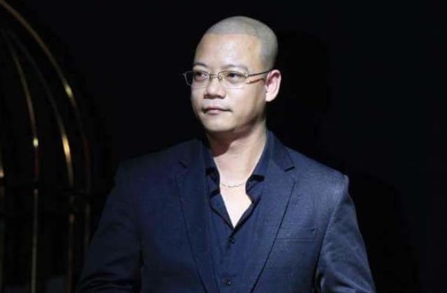 Việt Nam có Sàn giao dịch Chứng chỉ nghệ thuật Art Stock Exchange