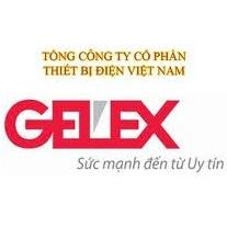 GEX: Báo cáo về thay đổi sở hữu của cổ đông lớn Công ty TNHH MTV Đầu tư Gex