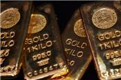 Nhu cầu mua USD tăng, vàng mất giá