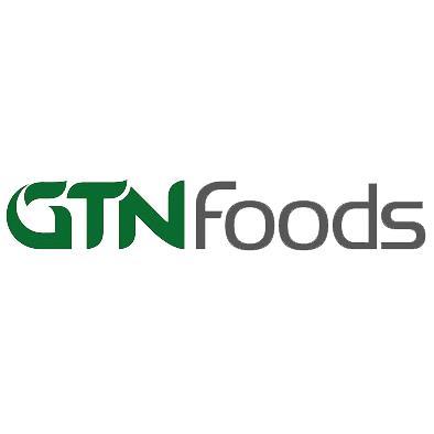 GTN: Báo cáo kết quả giao dịch cổ phiếu của Người nội bộ Trần Việt Thắng