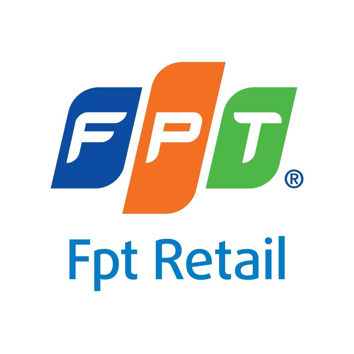 FRT: Thông báo giao dịch cổ phiếu của Người nội bộ Nguyễn Việt Anh