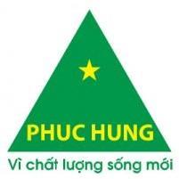 PHC: Bản cáo bạch niêm yết và các phụ lục