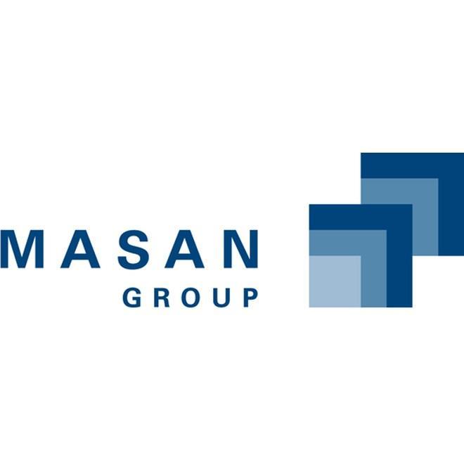 MSN: Nghị quyết HĐQT về cổ phiếu quỹ và thông cáo báo chí