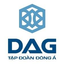 DAG: Thông báo ngày ĐKCC chi trả cổ tức năm 2017 bằng tiền và phát hành cổ phiếu từ nguồn vốn chủ sở hữu