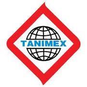 TIX: Quyết định của HĐQT về việc mua cổ phiếu tại CTCP Đầu tư và Dịch vụ Tân Phú