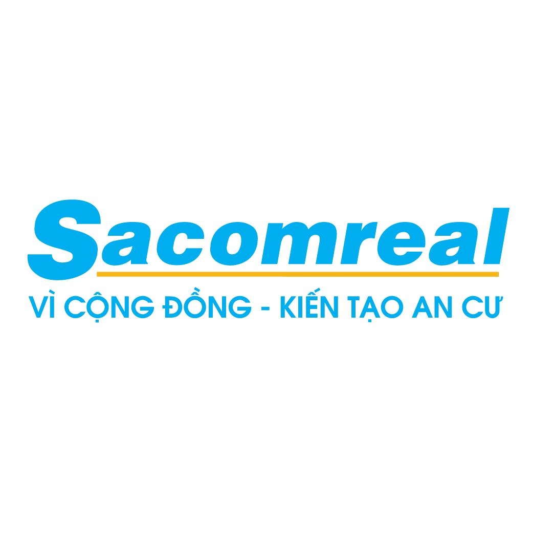SCR: Báo cáo về thay đổi sở hữu của cổ đông lớn CTCP XNK Bến Tre