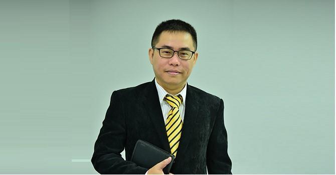 Thị trường chứng khoán Việt được nâng hạng, cần những gì?