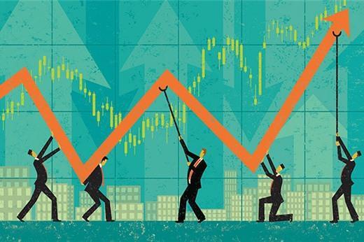 Ngày 19/9: Khối ngoại mua ròng hơn 25 tỷ đồng, đẩy mạnh bán BSR