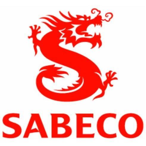 SAB: Thông báo bổ nhiệm chức vụ Phó Tổng Giám đốc Phụ trách Marketing