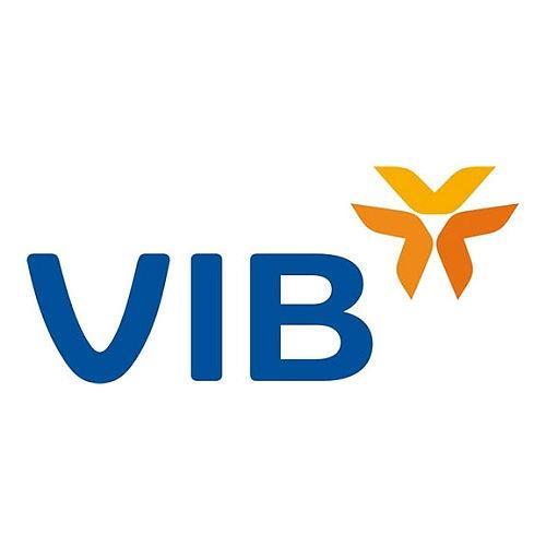 VIB: Thông báo thay đổi số lượng cổ phiếu có quyền biểu quyết đang lưu hành