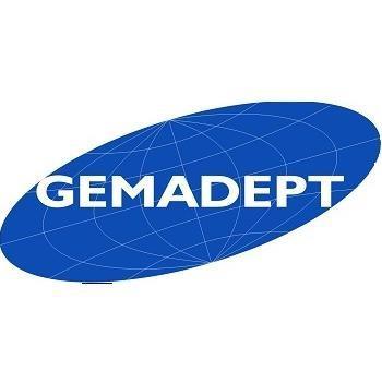 GMD: Thông báo niêm yết và giao dịch cổ phiếu thay đổi niêm yết