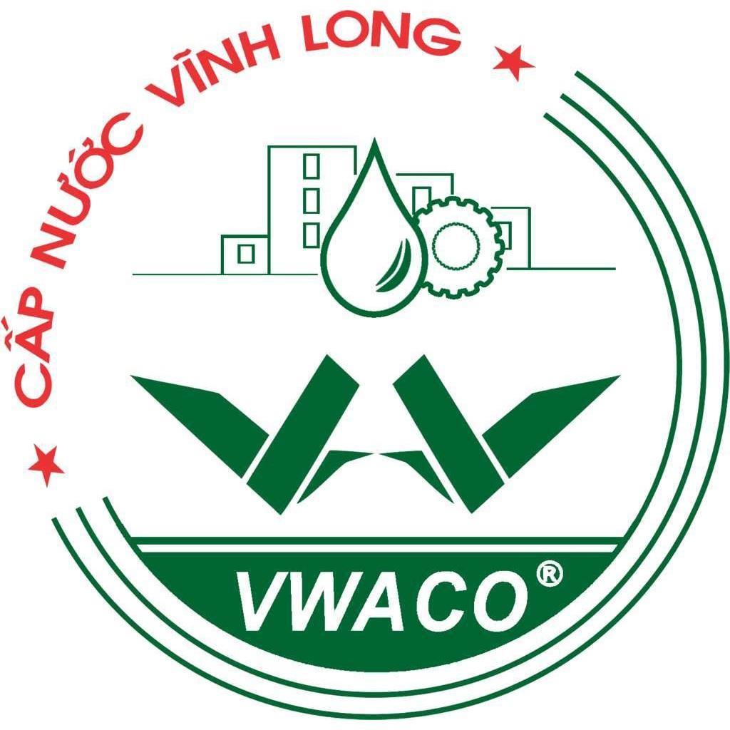 VLW: Đặng Tấn Chiến - Chủ tịch HĐQT - đăng ký mua 50.000 CP