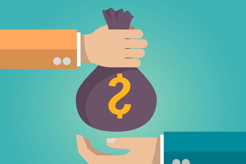 Tuần hai quỹ ETF giao dịch: Khối ngoại bán ròng 759 tỷ đồng, bất ngờ VHM