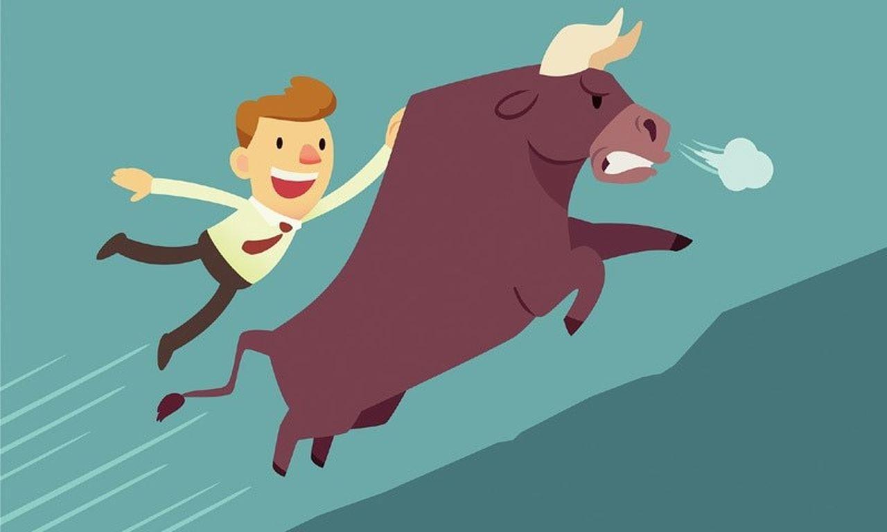 Nhận định thị trường ngày 25/9: 'Duy trì xu hướng tăng'