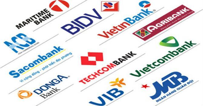 Nhiều tín hiệu tích cực cho ngân hàng Việt