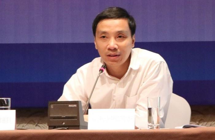 'Đừng kì vọng siêu ủy ban sẽ cải thiện hiệu quả các doanh nghiệp nhà nước'
