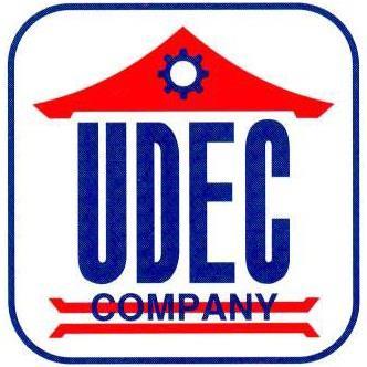 UDC: Nghị quyết HĐQT về việc chốt danh sách cổ đông để chi trả cổ tức năm 2017 bằng tiền