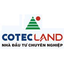 CLG: Quyết định của HĐQT về bầu Chủ tịch HĐQT