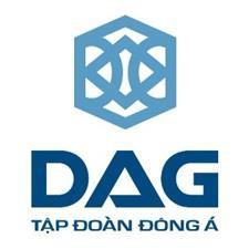 DAG: Báo cáo kết quả phát hành cổ phiếu để tăng vốn cổ phần từ NVCSH