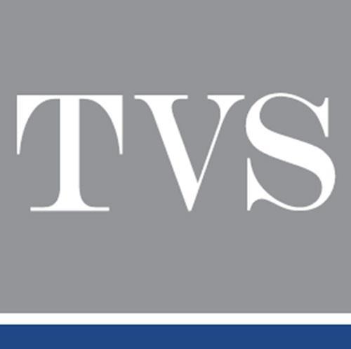 TVS: Thông báo giao dịch bán cổ phiếu quỹ
