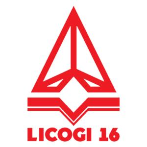 LCG: Ký kết các hợp đồng hợp tác