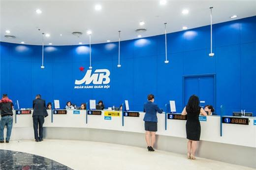 Đấu giá MBB: Vietcombank chỉ bán thành công 10.000 cổ phần