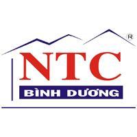 NTC: Thông báo về việc thay đổi công ty con thành công ty liên kết