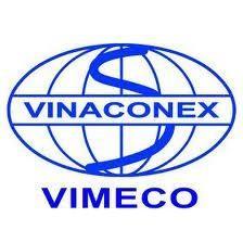 VMC: Nghị quyết HĐQT