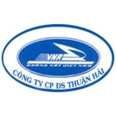 THR: Tài liệu họp Đại hội đồng cổ đông