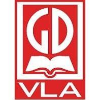 VLA: Báo cáo tài chính quý 3/2018