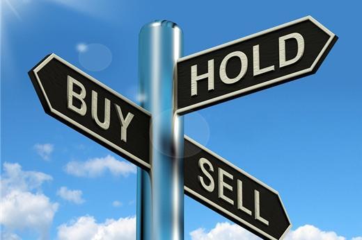 Ngày 16/10: Khối ngoại sàn HOSE chỉ mua ròng 900 triệu đồng