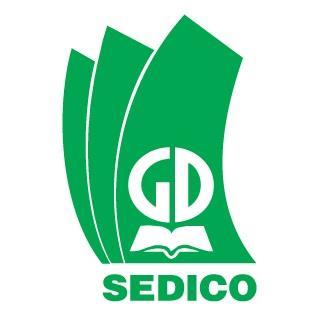 SED: Báo cáo tài chính quý 3/2018