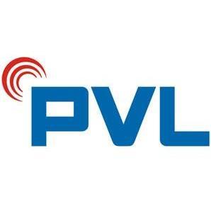 PVL: Nghị quyết HĐQT