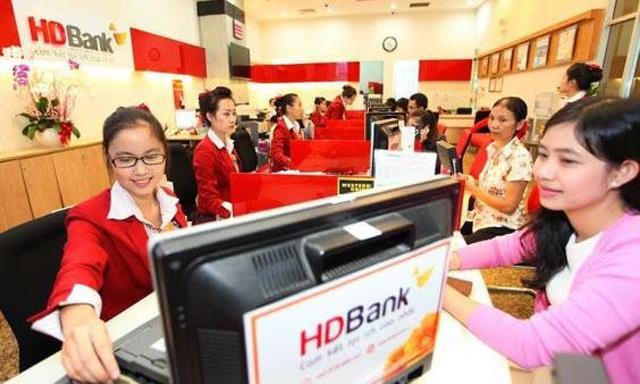 Điểm tựa giúp ngân hàng bùng nổ lợi nhuận