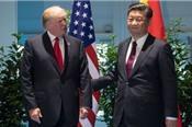 Trung Quốc nắm giữ ít trái phiếu Mỹ nhất kể từ tháng 6/2017