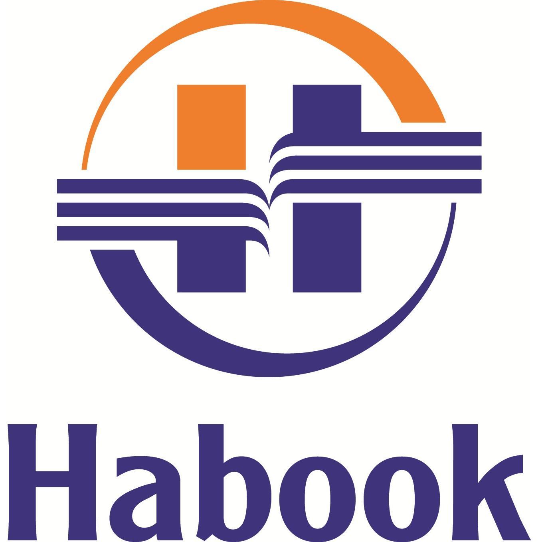 HAB: Thông báo ngày ĐKCC thực hiện quyền chi trả cổ tức năm 2017