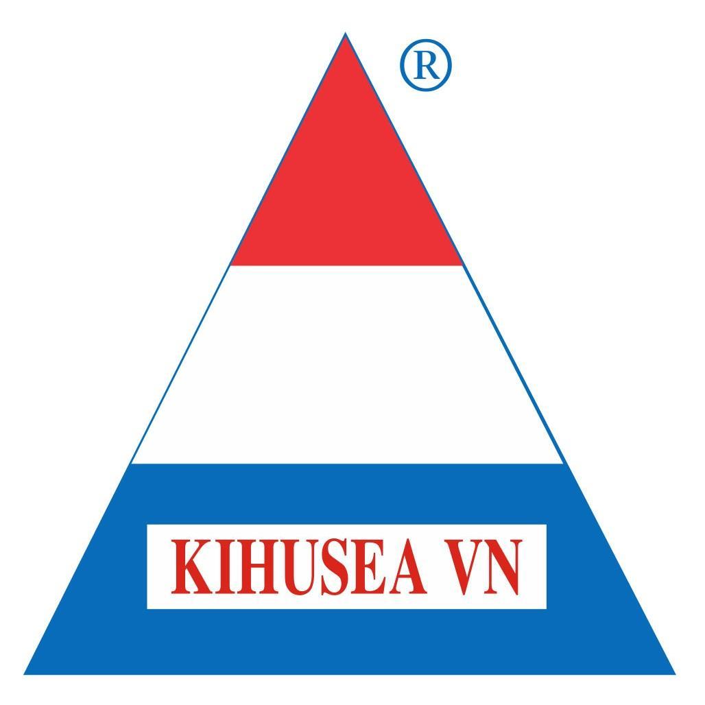KHS: Thông báo ngày đăng ký cuối cùng để thực hiện quyền lấy ý kiến cổ đông bằng văn bản.