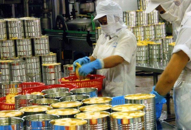 EC pushes for approval of FTA with Việt Nam