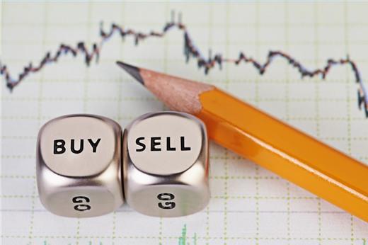 Ngày 18/10: Khối ngoại sàn HOSE mua ròng trở lại 92 tỷ đồng