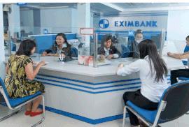 Ế ẩm bất thường việc đấu giá cổ phần ngân hàng
