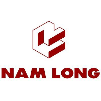 NLG: Thông báo giao dịch cổ phiếu của người nội bộ Châu Quang Phúc